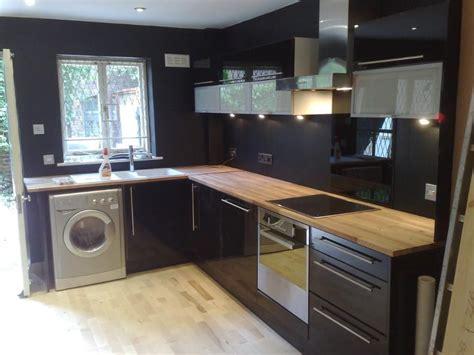 kitchen cabinets wickes kitchens wickes elegant home design