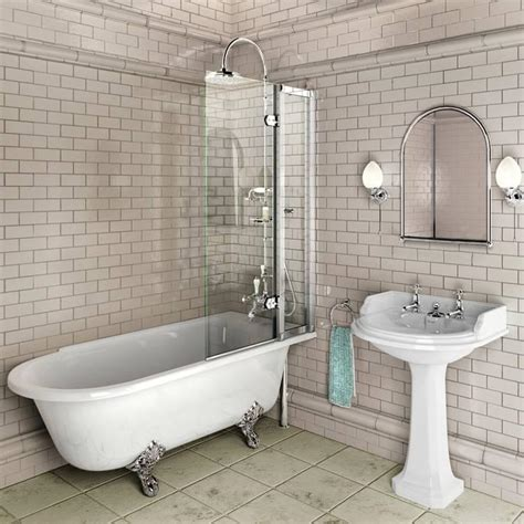 where can i buy a bathtub burlington hton 1500 freestanding showering bath