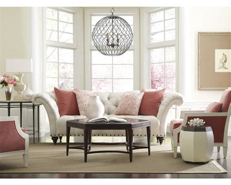 Thomasville Living Room Chairs Modern House Thomasville Living Room Chairs