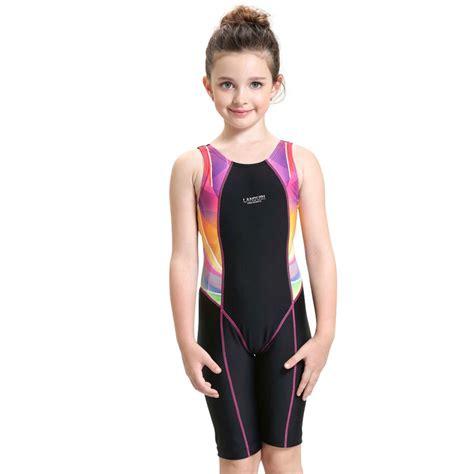 kids two piece swimwear two piece swimsuits for kids www imgkid com the image