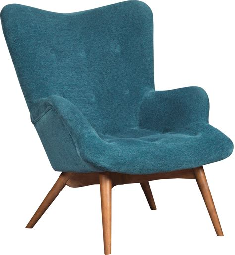 turquoise accent chair pelsor turquoise accent chair 6340360
