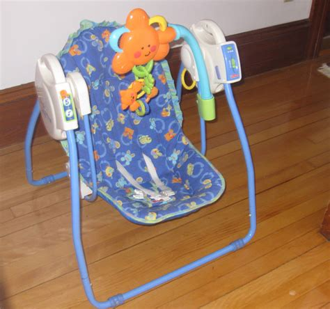 how to take apart a fisher price baby swing new page 1 logowebhost com