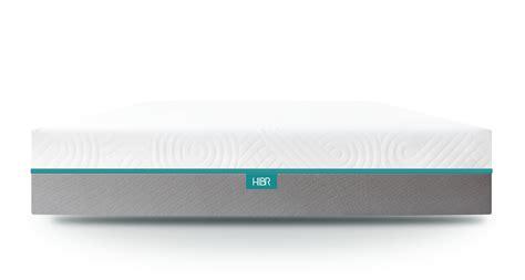 home design twin mattress pad 100 best bedding material best mattress protectors reviews