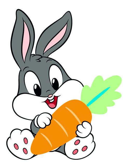Imagenes De Looney Tunes Bebes | baby looney tunes serie 2002 sensacine com