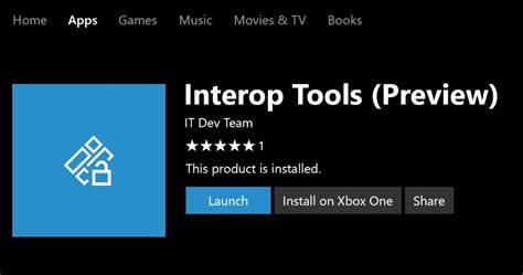 Install Windows 10 Xbox App | you can now install windows 10 apps on your xbox one from