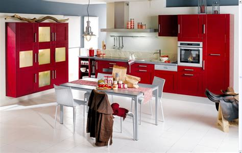 red white kitchen ideas 23 very beautiful french kitchens