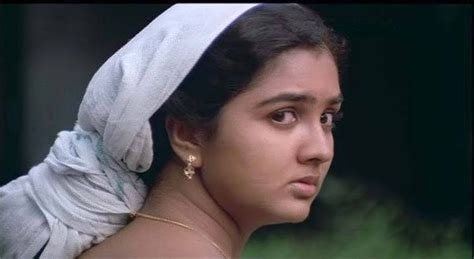 urvasi urvasi take it easy urvasi why isn t there any malayalee actress in bollywood quora