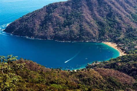 One day in Yelapa at Banderas Bay   Vallarta's Blog