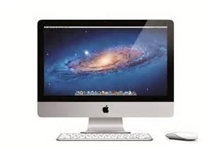 Mac de bureau pas cher comparatif prix ordinateur mac deux ordinateurs