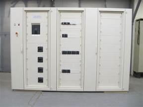 tgbt et armoires de distribution 224 dreux en eure et loir