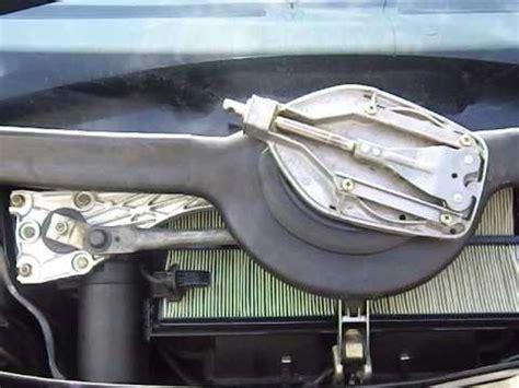 Electric Gun Series Captain America 814d Iron Pistol Anak Hadiah w124 エアコンリレー 003 545 5405 4気筒用 doovi