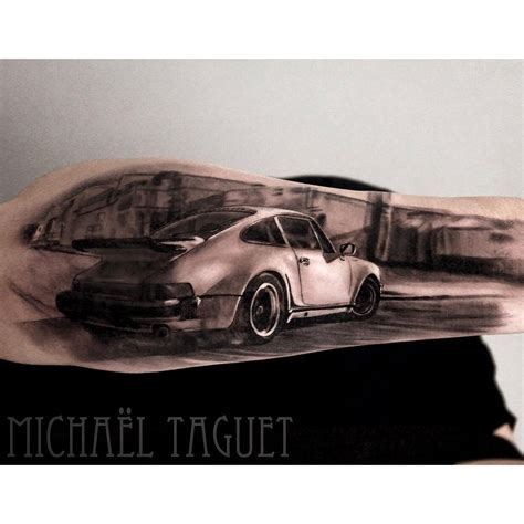 michael taguet tattoo find the best tattoo artists