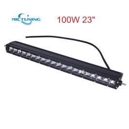 best cheap led light bar best 25 cheap led lights ideas on led