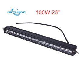 best cheap light bar best 25 led light bars ideas on road led