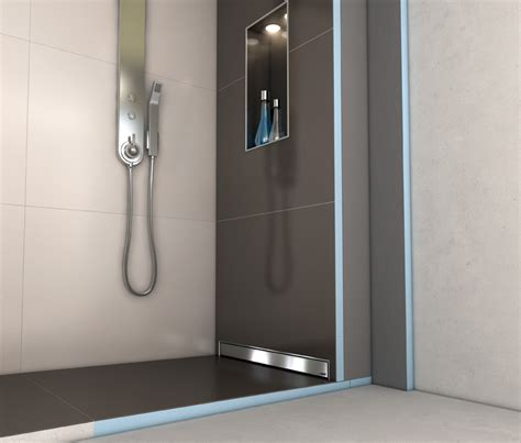 bodengleiche dusche wandablauf bodengleiche dusche wandablauf uncategorized einfaches