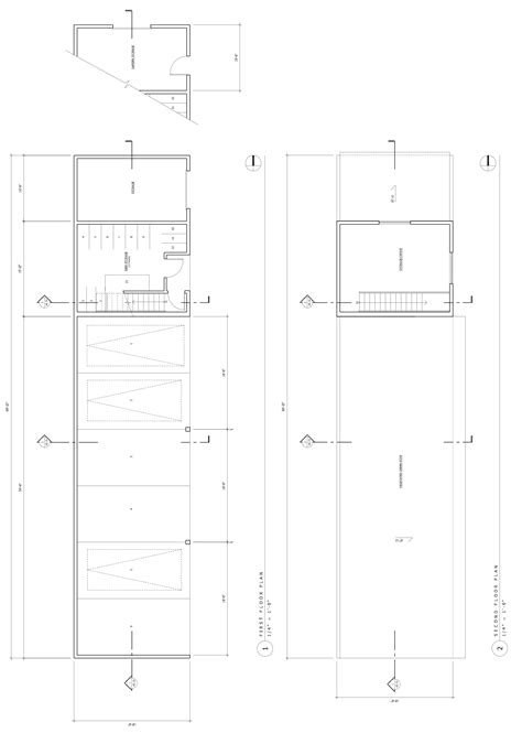 room drawing tool room drawing tool for inspiring modern contemporary home