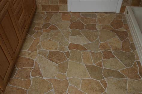 porcelain floors 30 pictures of porcelain tile for shower floor