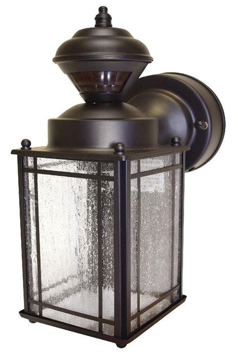 best led dusk to dawn security light dusk to dawn motion sensor outdoor lighting lilianduval