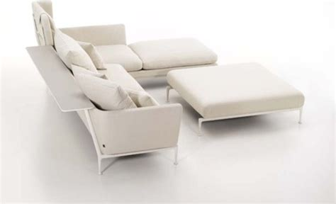 two seater chaise lounge suita open 2 seater sofa with chaise lounge modern