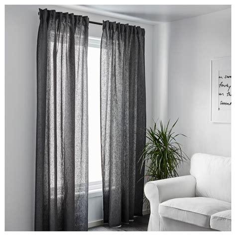 ikea curtains kids best 25 ikea curtains ideas on pinterest playroom