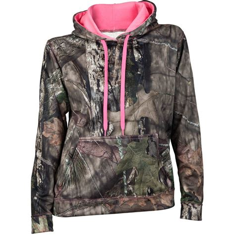 mossy oak jackets for mossy oak s mid weight jacket cold weather mid layer