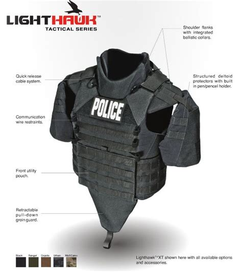 uniform accessories police supplies body armor duty 17 best images about body armor on pinterest vests