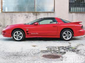 Pontiac Firebird Ws6 301 Moved Permanently