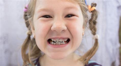 child   rows  teeth
