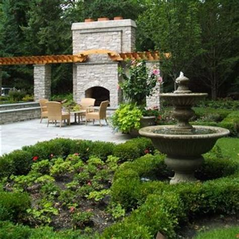 Outdoor Landscaping Design Ideas Things You Need To About Landscape Designs The Ark