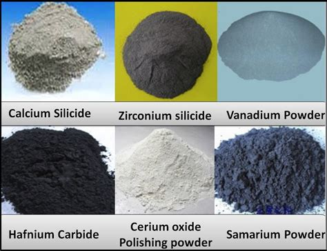 types of steel alloys different types of metallic deoxidizers in steel glass