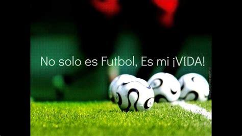 imagenes jpg futbol futbol femenino dibujos www imgkid com the image kid