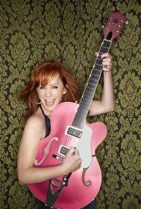 girly guitar wallpaper 25 best ideas about reba mcentire on pinterest famous