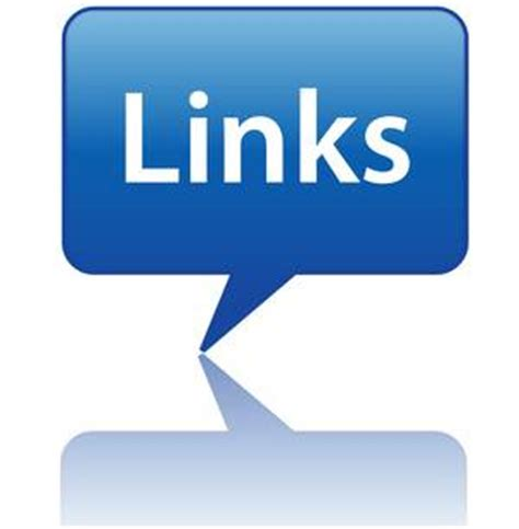 Link Time Fabsugar Want Need 53 by Yahoo Site Explorer Alternatives Where To Check Backlinks