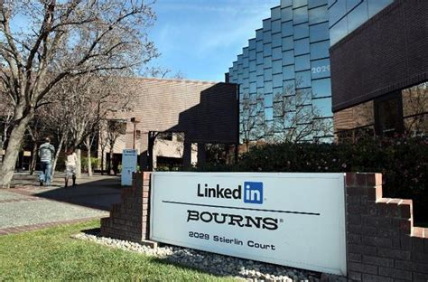 Accenture San Francisco Office by Accenture Most Sought After Employer In India Linkedin