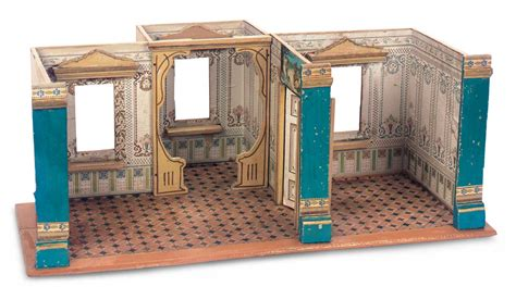A Dolls House Essay by A Doll S House Essay 28 Images Pop Up Dollhouse The Met Store Bedroom And Kitchen In Pop Up