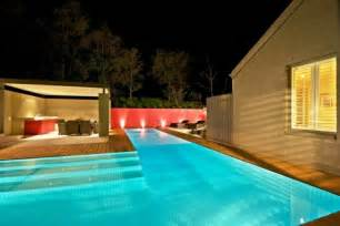 swimming pool designer 5 modern pool design ideas by out from the blue