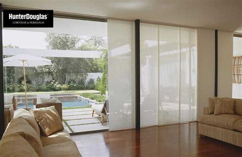 cortinas grandes cortinas para ventanas grandes imagui
