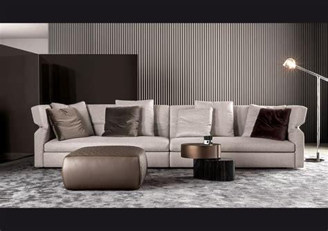Minotti Rugs Minotti Miromar Design Center