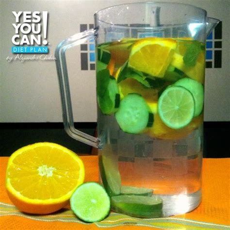 Dr Oz Detox Infused Water by 17 Best Images About Detox Waters And Foods On