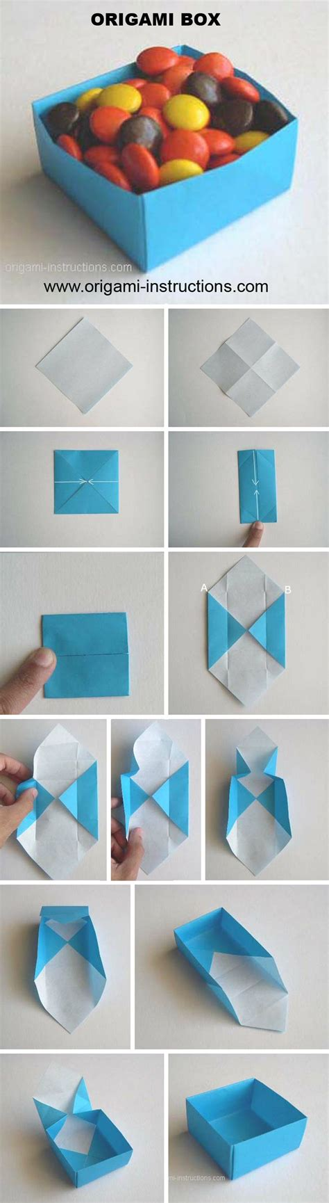 Ultimate Origami - origami best origami ideas on origami paper