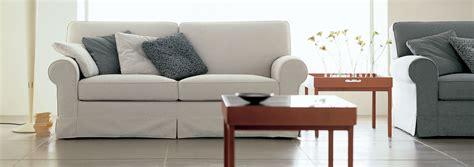 divani deas sofas amadeus deas imbottiti
