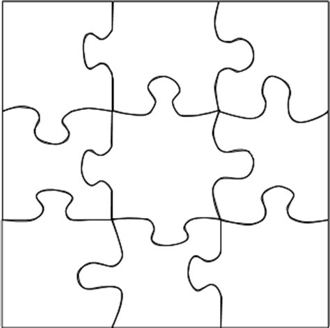 puzzle pattern png marvelous artworks view topic adventures in wigh