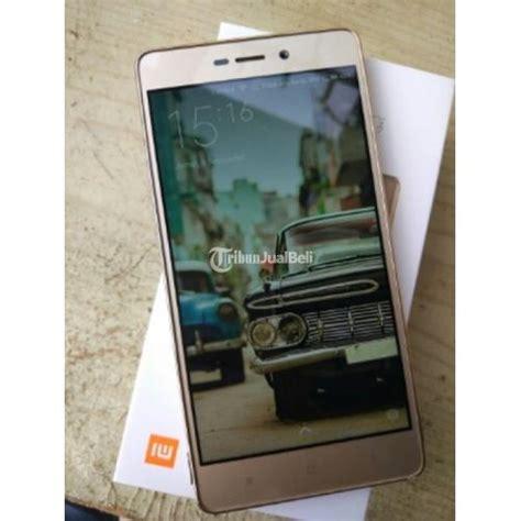 Xiaomi Redmi 3s Ram 2gb Mulus Fulset xiaomi redmi 3s pro prime mulus no dent mesin normal ram 3gb rom 32gb bandung dijual
