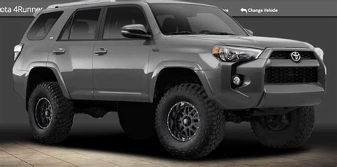 toyota 4runner lifted 2017 list of synonyms and antonyms of the word 2016 4runner lifted