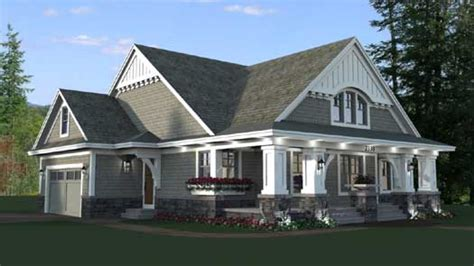 monster house plans com craftsman style house plans 1866 square foot home 1 story 3 bedroom and 2 bath 2