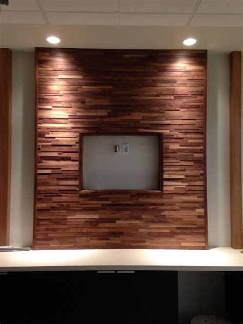 tv wall panel project profile avisar chartered accountants eco floor