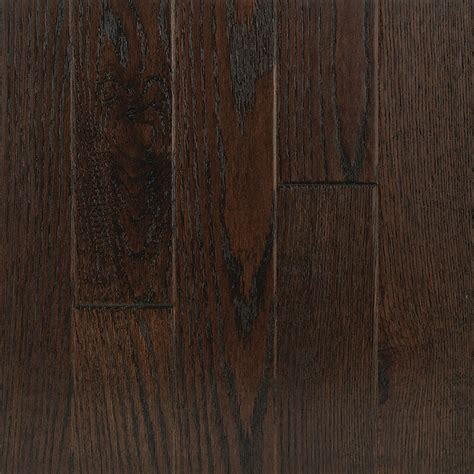 Oak Dark Hardwood Floors Pros And Cons HARDWOODS DESIGN