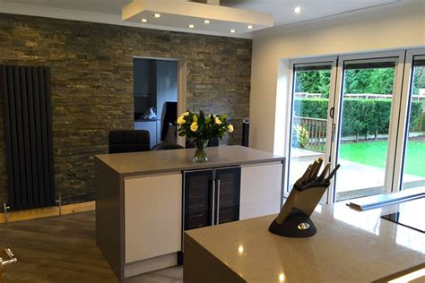 Diy Kitchens Wakefield by Justin From Wakefield Quot Impressed With The Build Quality