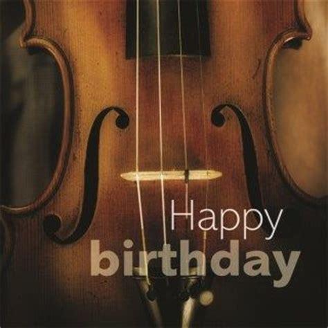 happy birthday instrumental violin mp3 download 17 best images about happy birthday massage on pinterest