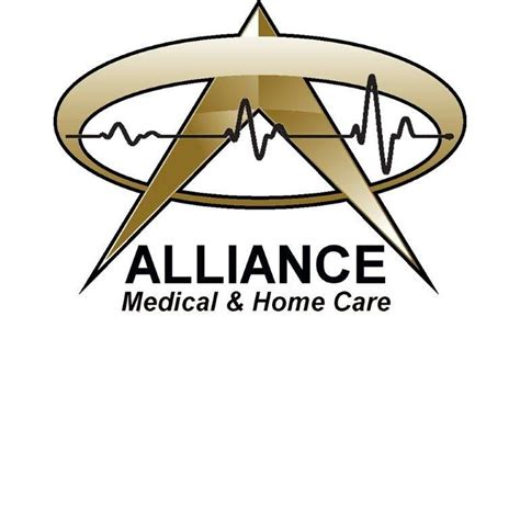 alliance home care in ky 40514